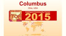SMOOTH- Smart Mobile Operation: OSU Transportation Hub (Columbus)
