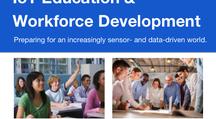 IoT Education & Workforce Development