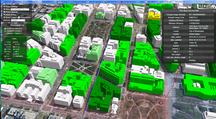 CyberCity 3D, Inc.