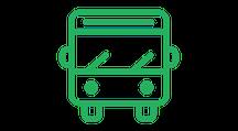 Optimizing Public Transit