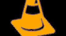 OrangeCone