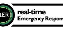 Real-Time Emergency Response