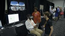 Visualizing Virtualized Networks