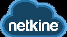 Netkine Cloud