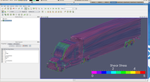 Simulation-as-a-Service for Advanced Manufacturing