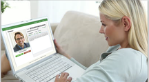 WeCounsel Solutions, An Online Therapy Innovation