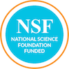 NSF US Ignite Funding