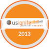 US Ignite Application Summit 2013 Award Winner