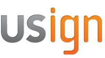 US Ignite Launches to Catalyze the Next Generation of Internet Applications