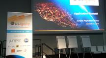 Recap of the 2014 US Ignite Application Summit: Demos, Panels, Keynotes, and More