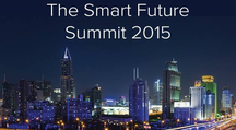 Smart Future 2015 Playlist