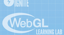 Lab 1: Future Uses for WebGL in Education, Medicine, and Graphics