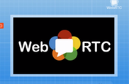 Lab 2: Thinking about WebRTC Audio and Video at 1 Gb/s