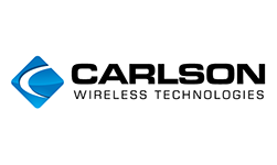 Carlson Wireless