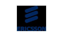 Ericsoon