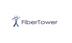 Fiber Tower