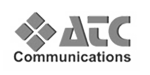 ATC Communications